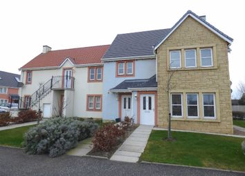 Thumbnail 2 bed flat for sale in Skeith Road, Anstruther, Fife
