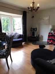 Thumbnail 1 bed flat to rent in Stafford Road, Croydon, Surrey.