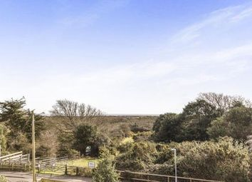 Thumbnail 4 bed detached house for sale in Bracklesham Road, Hayling Island