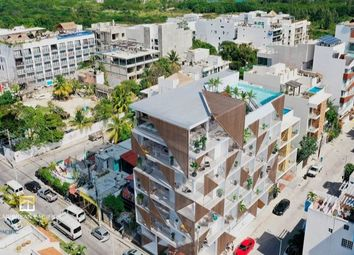 Thumbnail 1 bed apartment for sale in Playa Del Carmen, Coco Beach, Playa Del Carmen, Mexico