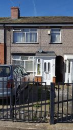 Thumbnail 3 bed semi-detached house to rent in Park Road, Rochdale, Lancashire