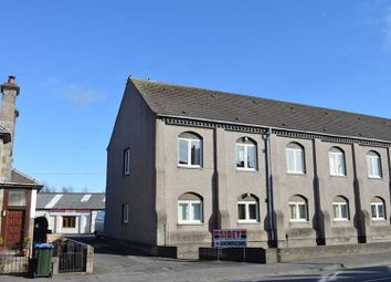 2 bed flat to rent in Feus Road, Perth PH1