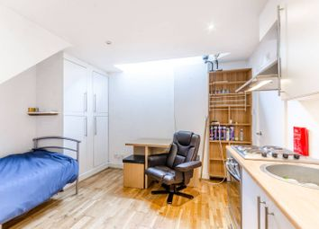 Thumbnail Property for sale in Balls Pond Road, Islington