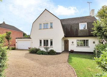4 bed detached house for sale in Comptons Lane, Horsham, West Sussex RH13