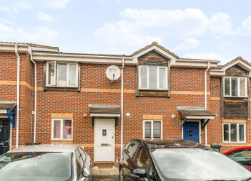 Thumbnail 3 bed property for sale in Bel Lane, Hanworth