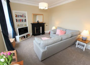 2 bed flat to rent in Royal Crescent, Central, Edinburgh EH3
