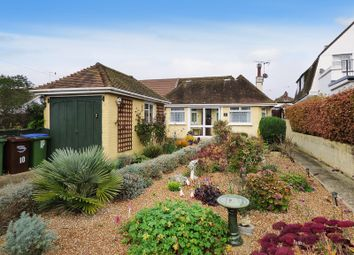 Thumbnail 2 bed semi-detached bungalow for sale in Onslow Drive, Ferring, Worthing