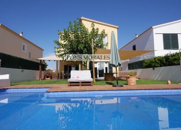 Thumbnail 3 bed villa for sale in Son Blanc, Son Blanc, Ciutadella