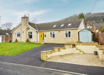 5 bed detached bungalow for sale in 11 Court Garden, Uley, Dursley, Gloucestershire GL11
