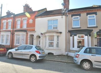 Thumbnail 1 bed property to rent in Perry Street, Abington