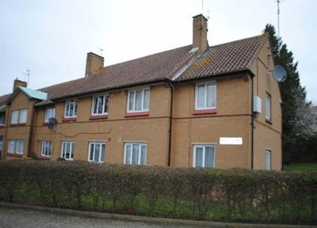 Thumbnail 1 bed flat to rent in Pickford Hill, Harpenden