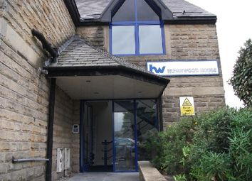 Thumbnail Office to let in Orient One Business Centre, Station Court, Rossendale