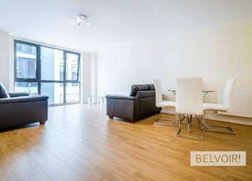 Find 1 Bedroom Flats To Rent In Birmingham City Centre