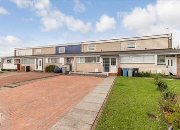 Thumbnail 3 bed terraced house for sale in Windward Road, Westwood, East Kilbride
