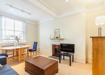 Thumbnail 2 bed flat to rent in Talbot House, St Martin's Lane, Covent Garden