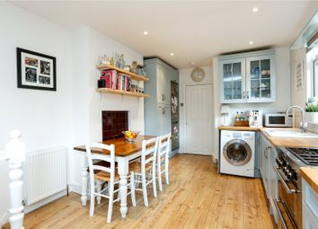 Thumbnail 3 bedroom maisonette for sale in Ravensbury Road, London