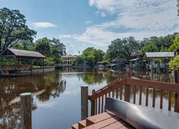 Thumbnail 3 bed property for sale in 587 Marmora Avenue, Tampa, Florida, United States Of America