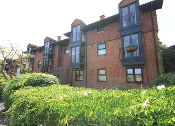 Thumbnail 1 bed flat to rent in Midhope Road, Hook Heath, Woking