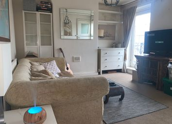 Thumbnail 3 bed maisonette to rent in Phillipp Street, London