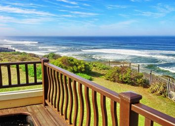 Thumbnail 4 bed town house for sale in Penisola, Mossel Bay Region, Western Cape