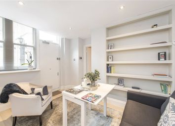 1 bed property to rent in Manson Place, London SW7