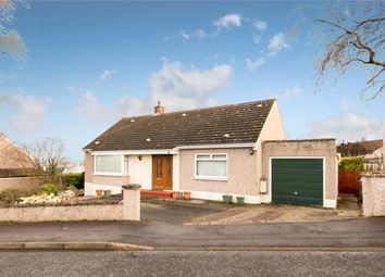 Thumbnail 5 bed detached house for sale in Craiglea Road, Perth