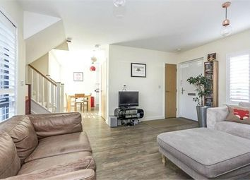 Thumbnail 3 bedroom semi-detached house to rent in Crowley Mews, Streatham Vale, London