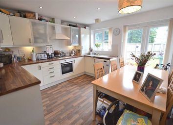 2 bed mews house for sale in School Street, Radcliffe M26
