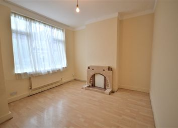 Thumbnail 5 bed terraced house to rent in Avondale Road, London
