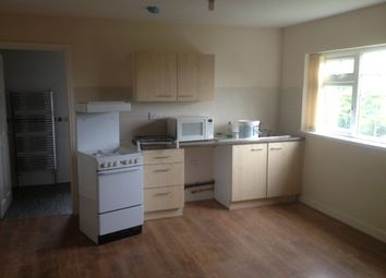 Thumbnail Studio to rent in Duchy Crecsent Flat 6, Bradford 9