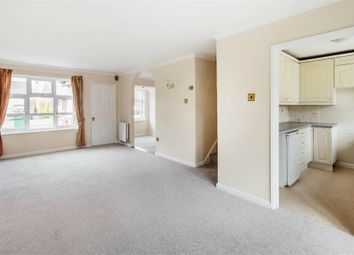3 bed terraced house for sale in Thorneycroft Close, Walton-On-Thames, Surrey KT12