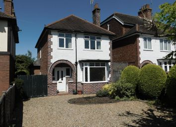 Thumbnail 3 bed detached house to rent in Lickhill Road, Stourport-On-Severn