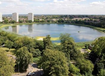 Thumbnail 1 bed flat for sale in Woodberry Grove, Finsbury Park, London