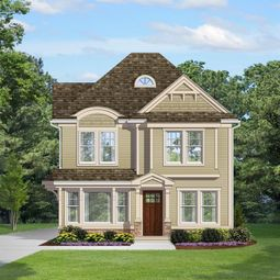 Thumbnail 5 bed property for sale in 148 Bradley Road Scarsdale, Scarsdale, New York, 10583, United States Of America