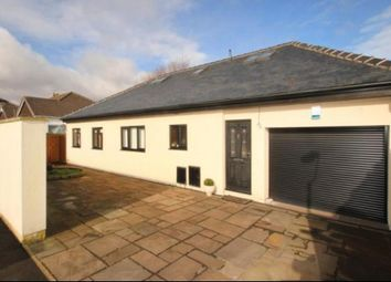 Thumbnail 4 bedroom detached bungalow for sale in The Quadrant, Totley Rise, Sheffield