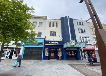 Thumbnail Retail premises for sale in 100/100A, High Street, Stockton On Tees