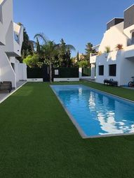 Thumbnail 2 bed apartment for sale in Spain, Murcia, Lo Pagan