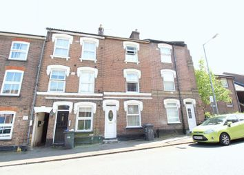 4 bed town house for sale in Gloucester Terrace, Liverpool Road, Luton LU1