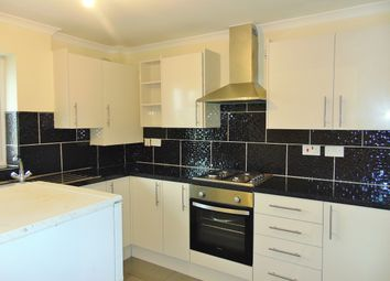 Thumbnail 1 bed maisonette for sale in Broadwalk, Crawley