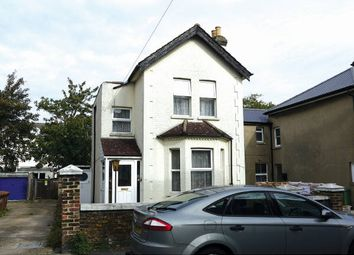 Thumbnail 3 bed detached house for sale in Melbourne Road, Wallington