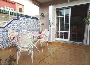 Thumbnail 2 bed apartment for sale in Playa Grande, Puerto De Mazarron, Spain