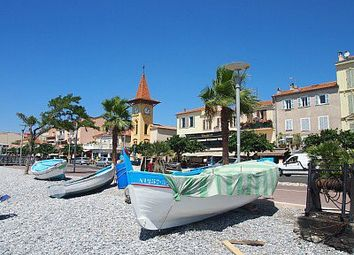 Thumbnail 3 bed property for sale in Cros De Cagnes, Alpes-Maritimes, France