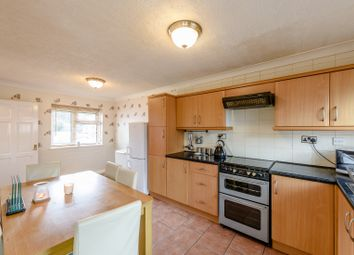 3 bed semi-detached house for sale in The Roundabout, Northfield, Birmingham B31