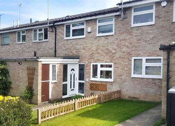 3 bed terraced house for sale in Bicknor Road, Orpington BR6