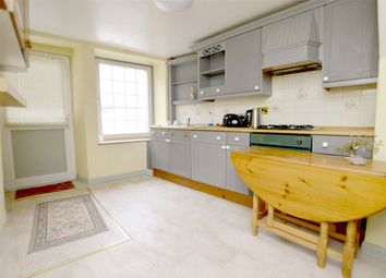 Thumbnail 3 bedroom terraced house for sale in Westward Road, Ebley, Stroud, Gloucestershire