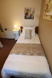 7 bed shared accommodation to rent in Lower Ford Street, Coventry CV1