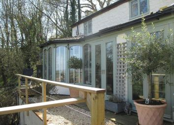 Thumbnail 3 bed cottage for sale in Lea Bailey Hill, Ross-On-Wye