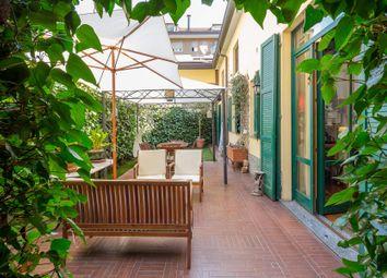 Thumbnail 4 bed apartment for sale in Via Giovanni Battista Bertini, 20154 Milano MI, Italy