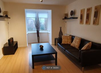 Thumbnail 3 bed flat to rent in Glasgow, Glasgow
