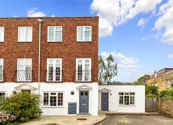 4 bed property for sale in Topiary Square, Richmond, Surrey TW9